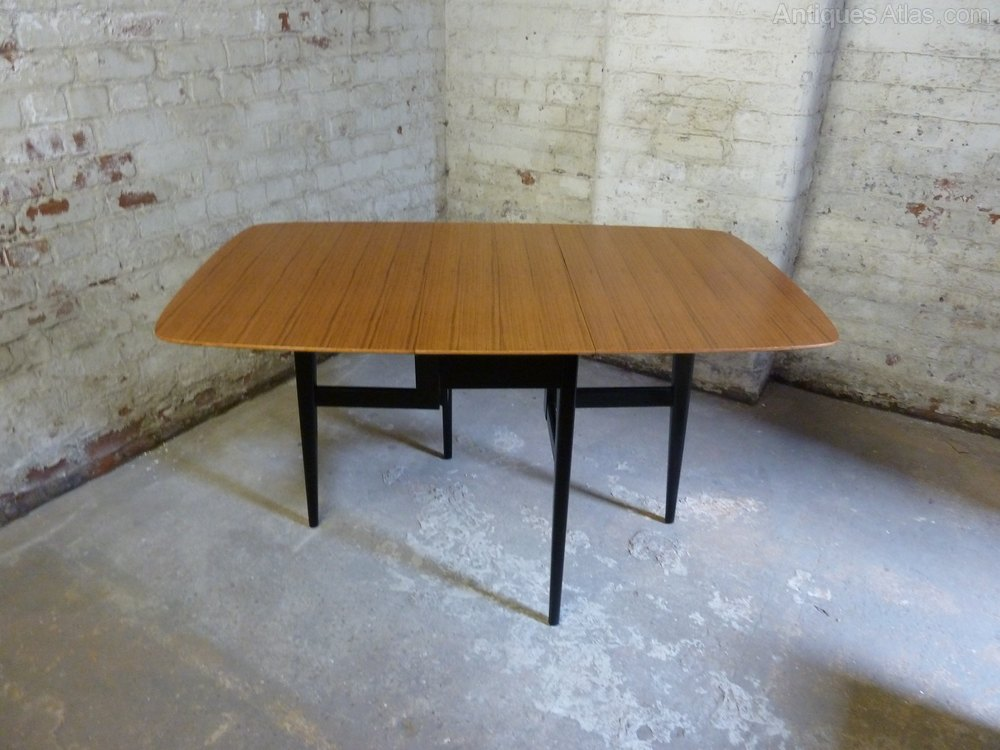 Drop leaf kitchen table and chairs small drop leaf kitchen table and chairs kitchen table - Drop leaf kitchen table ...