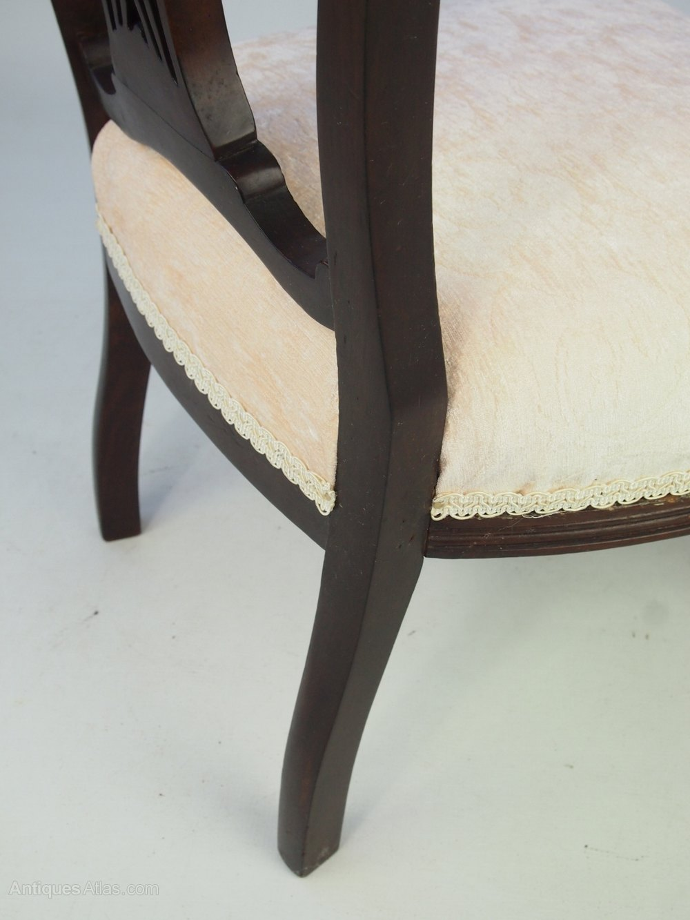 ... Dressing Table Chair Nursing Chair Hall Chair %%alt5%% ...