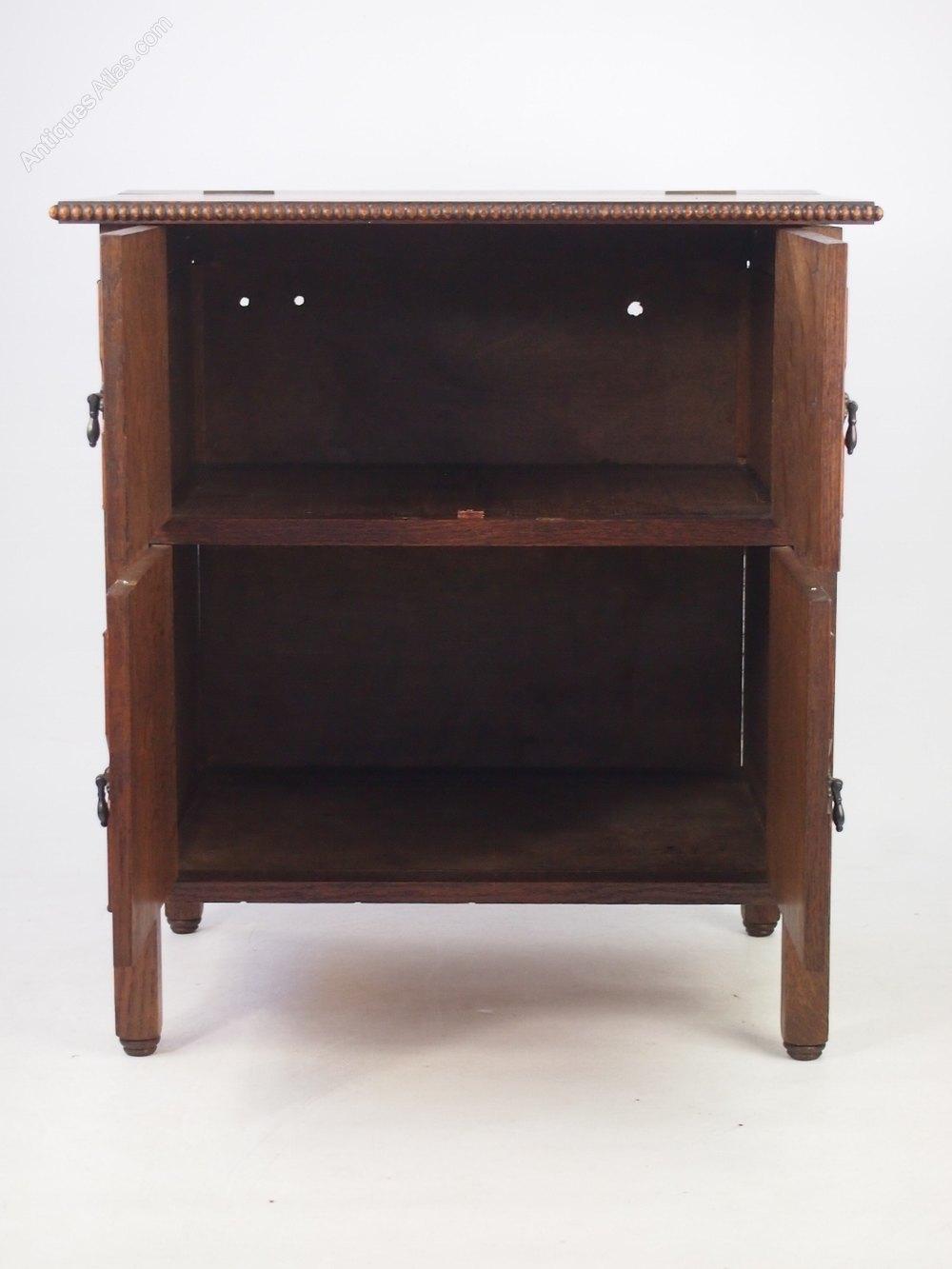 the vintage cupboard jpg 1500x1000