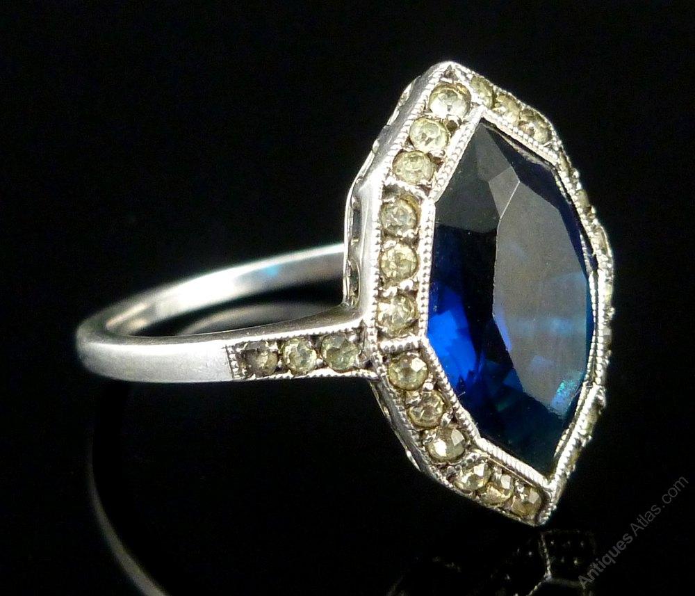 Art Nouveau Wedding Ring 84 Simple Photos Art Deco Silver