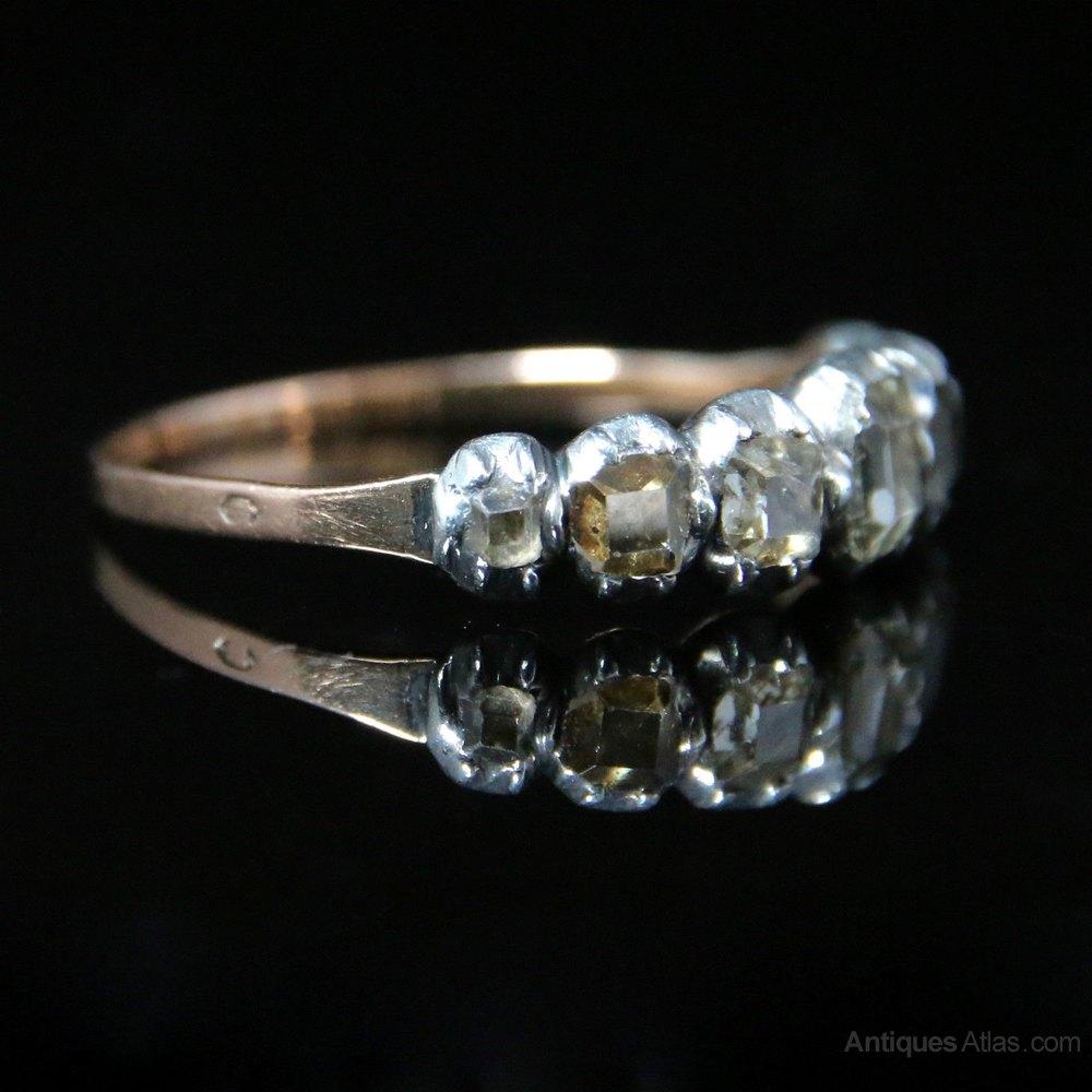 Eternity Engagement And Wedding Ring Sets 68 Inspirational