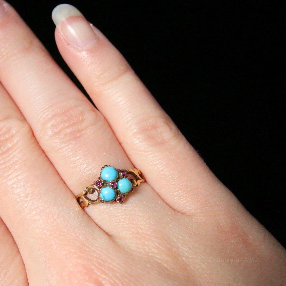 8mm Wedding Ring 78 Best