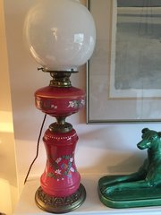 Antiques Atlas Glass
