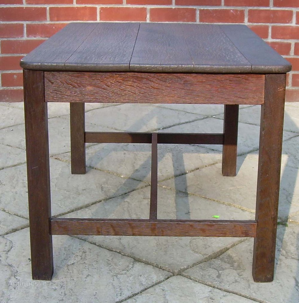 Small Coffee Tables Heals: A Heals Coffee Table