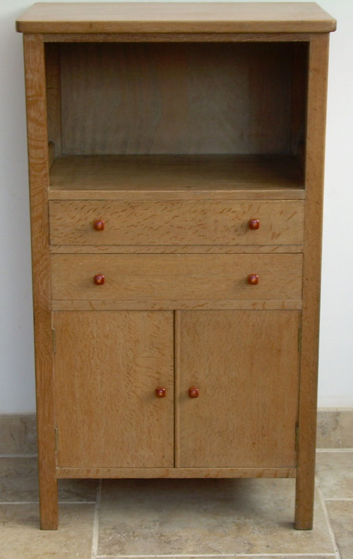 small heals cabinet antiques atlas