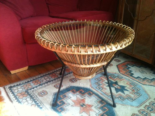 Antiques Atlas Iconic 1950 S Franco Albini Coffee Table