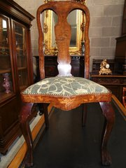 Dutch Antique Furniture Antiques Atlas