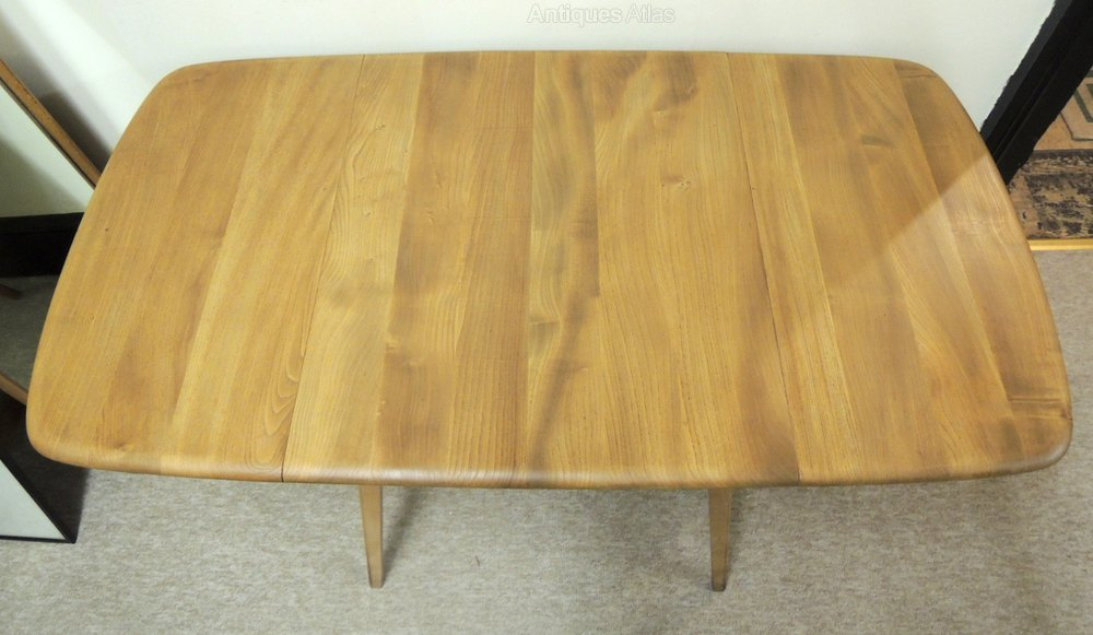 dining tables for sale wirral images