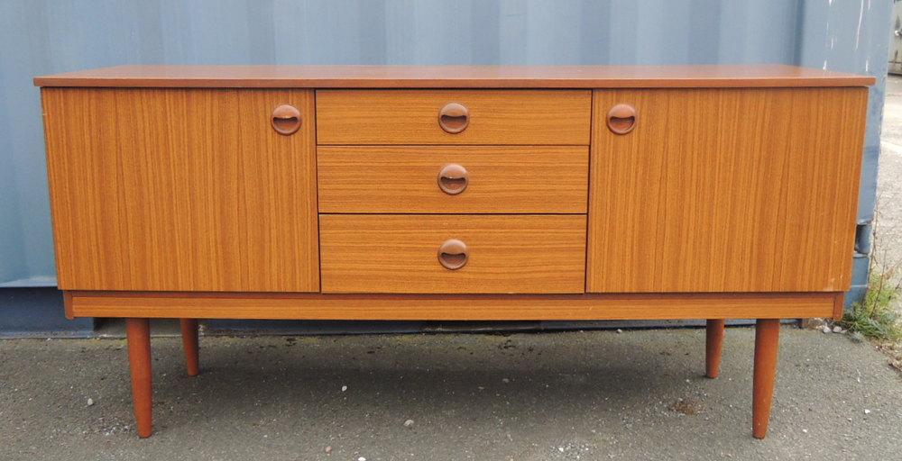 antiques atlas retro schreiber sideboard. Black Bedroom Furniture Sets. Home Design Ideas