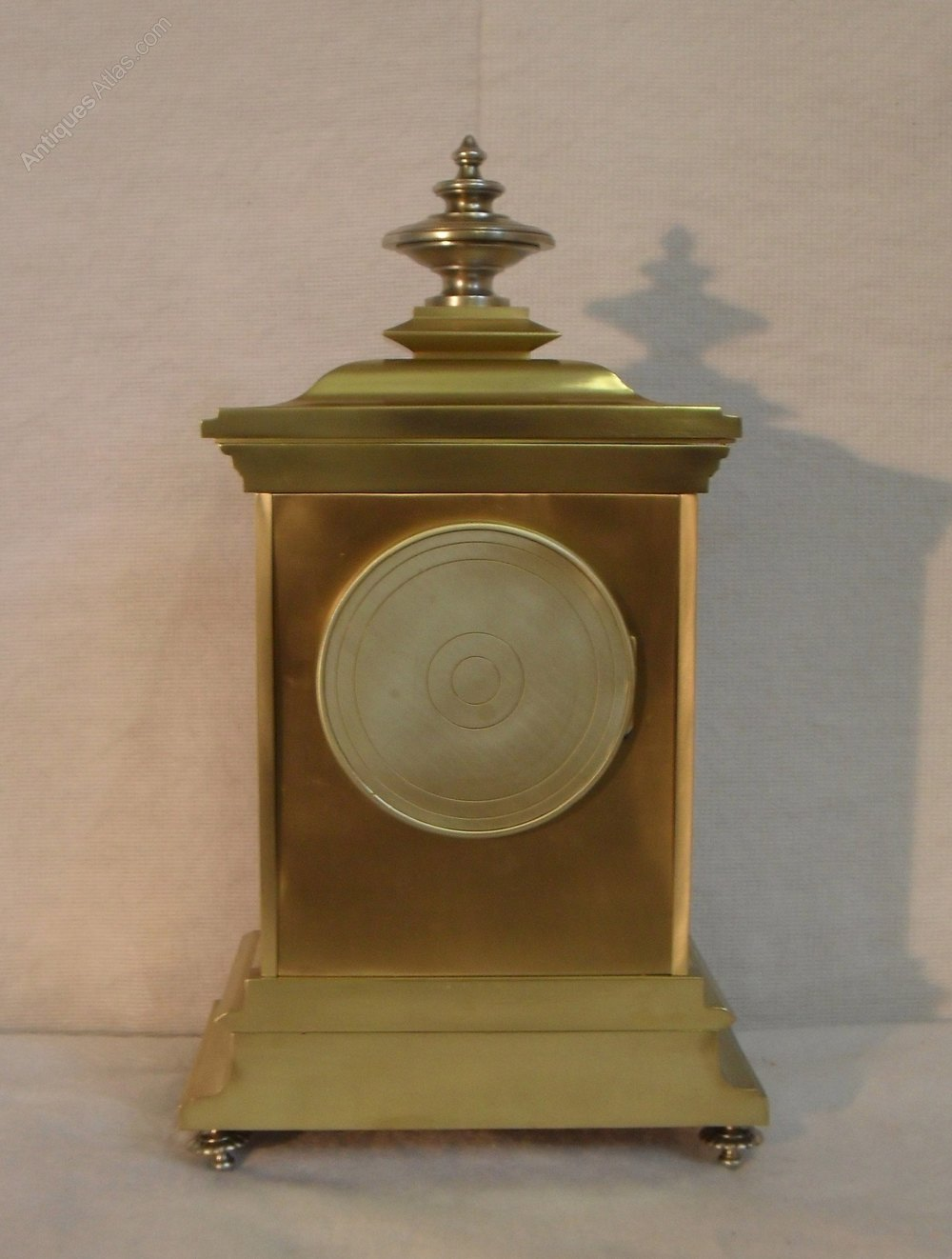 dating antique french clocks Find great deals on ebay for antique clocks and antique clock parts shop with confidence.