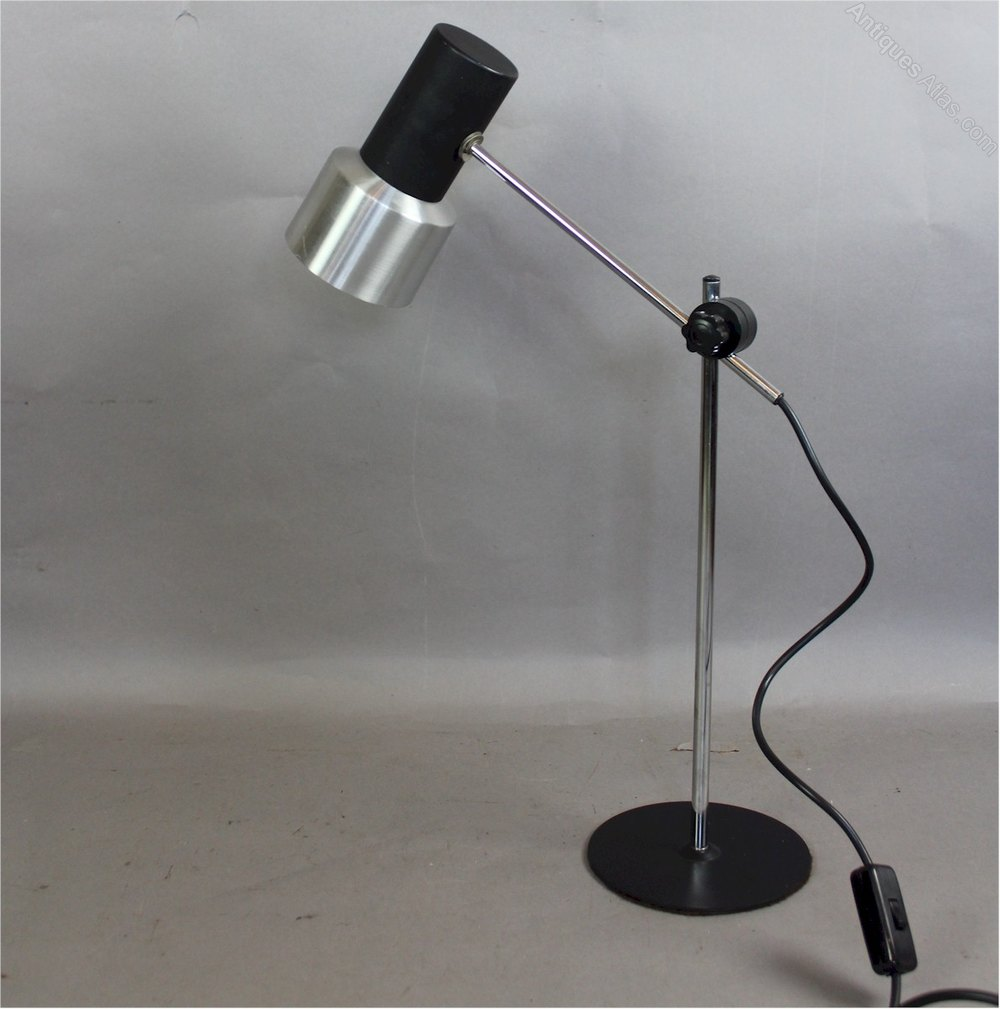 Fantastic Table Lamps Ceramic Table Lamps Lamp Table Cool Tables Task Lighting