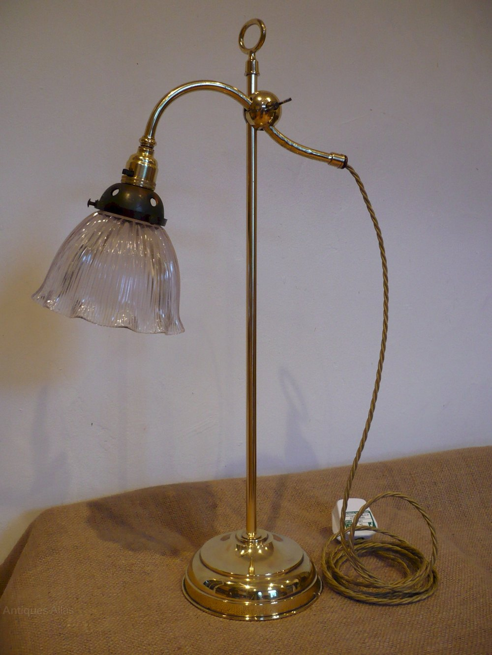 antique lighting antique table lamps and lights