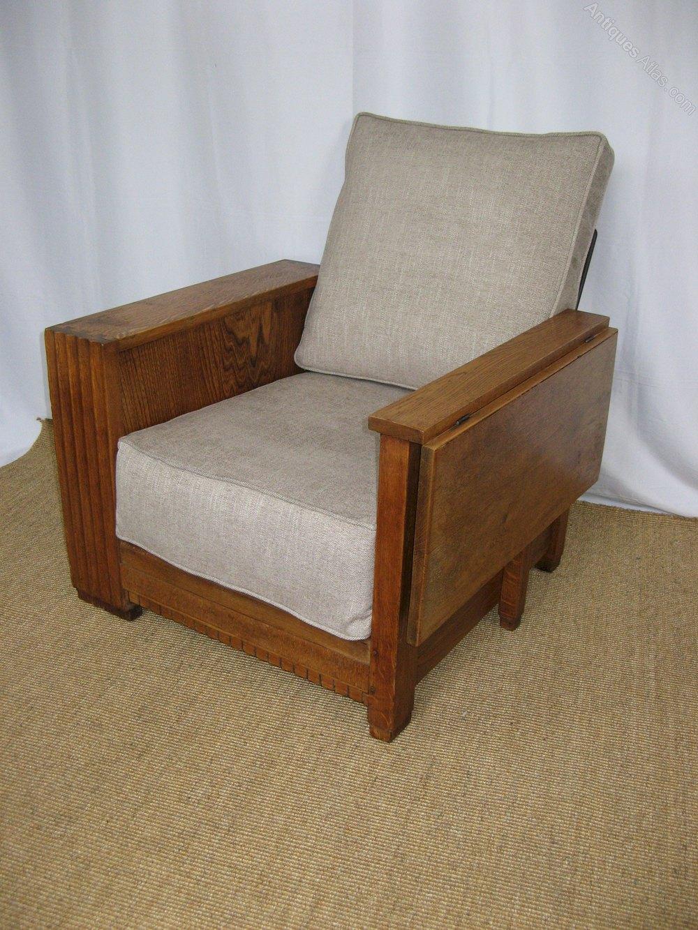Heals Book / Table Chair