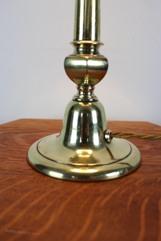 table lamp brass bulb holder best inspiration for table lamp