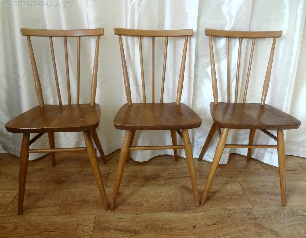 Antiques Atlas Retro Ercol Windsor Dining Chairs : RetroErcolWindsorDiningChapd011a581z from antiques-atlas.com size 1000 x 777 jpeg 138kB