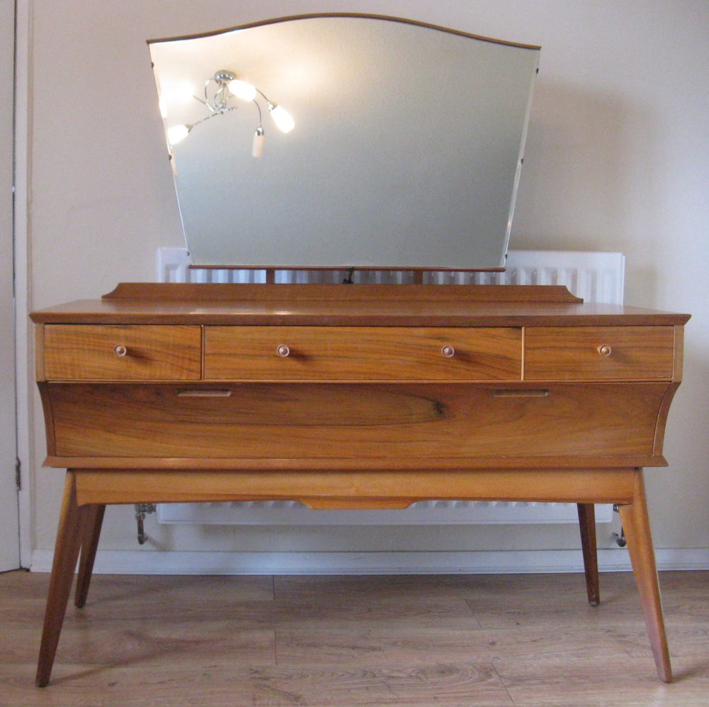 Antiques atlas louis dressing table - Tags Antique Vanity Dressing Table