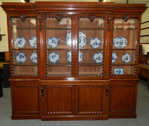 Dining room sets with china cabinets high def pictures