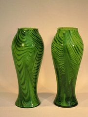 Antiques Atlas Antique Glass Sold