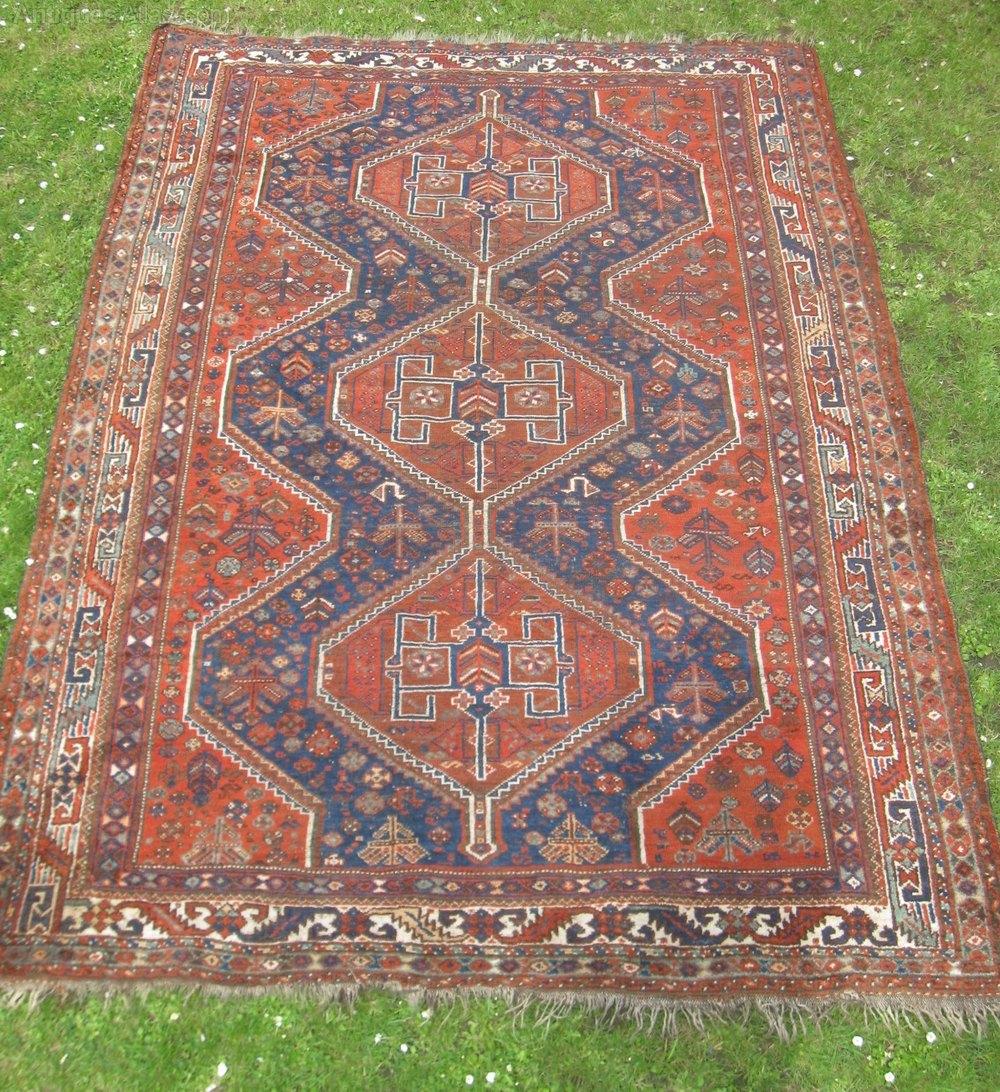 16 barton carpets 808state live in