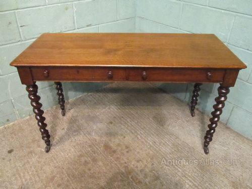 antique oak writing desk Lots of antique writing desks on sale, from uk antique dealers, shipping worldwide.