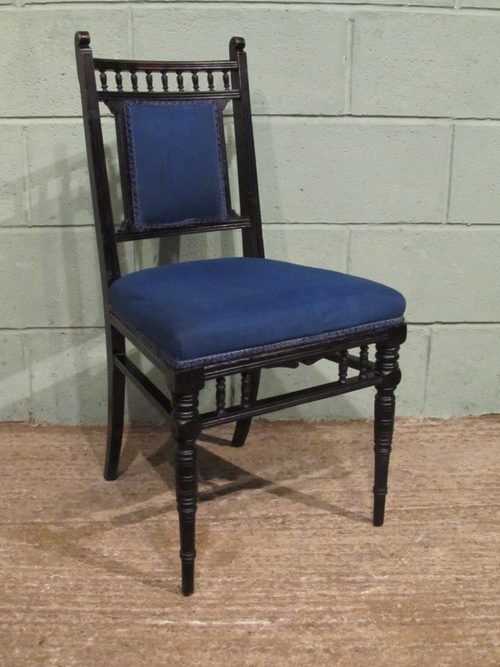 Ladies Writing Desk Amp Chair By Marsh Jones Amp Cribb