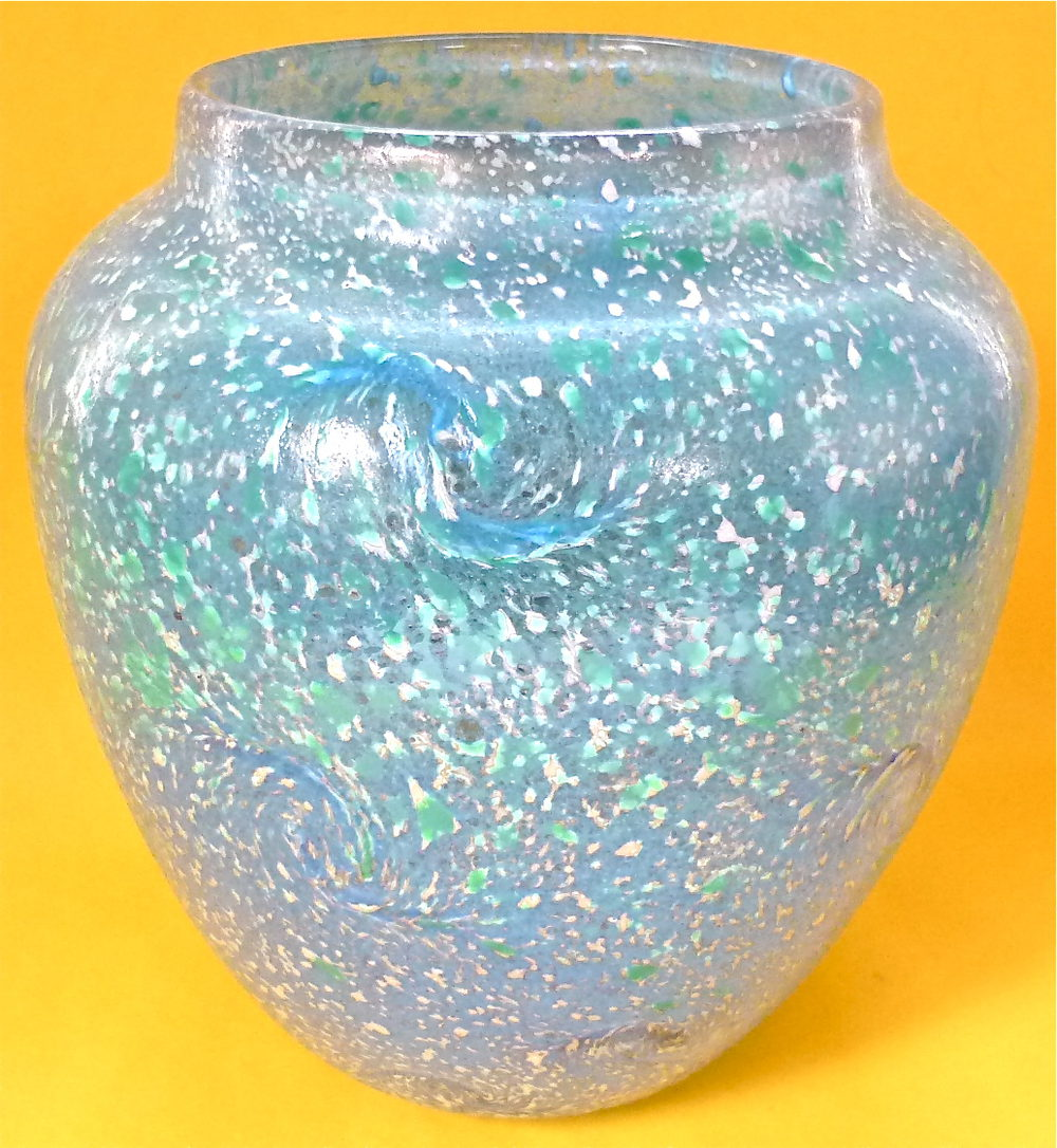 Antique glass aol image search results reviewsmspy