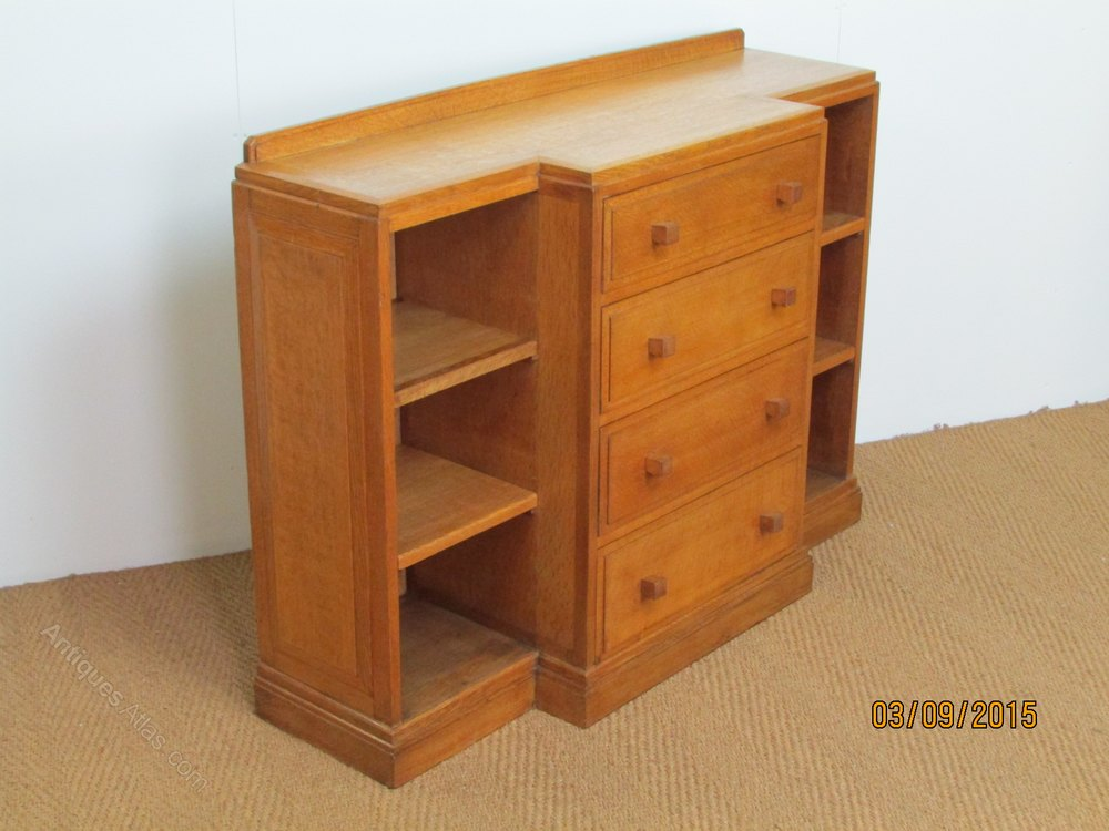 Chest Of Drawers With Bookshelf 28 Images Cd Dvd