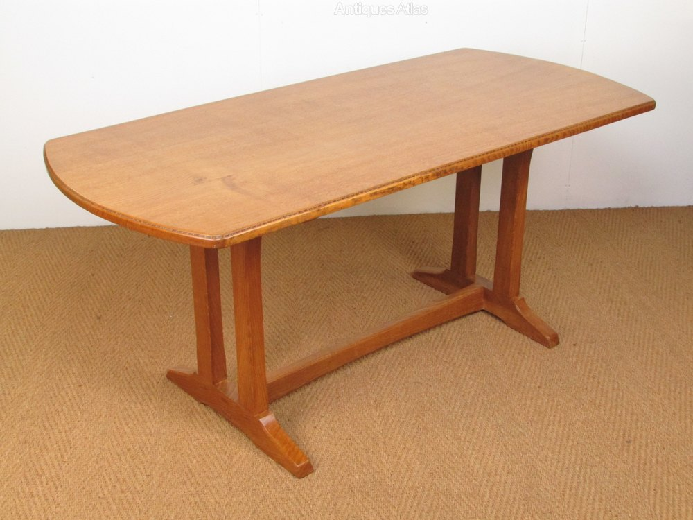 Cotswold Oak Furniture Norwich