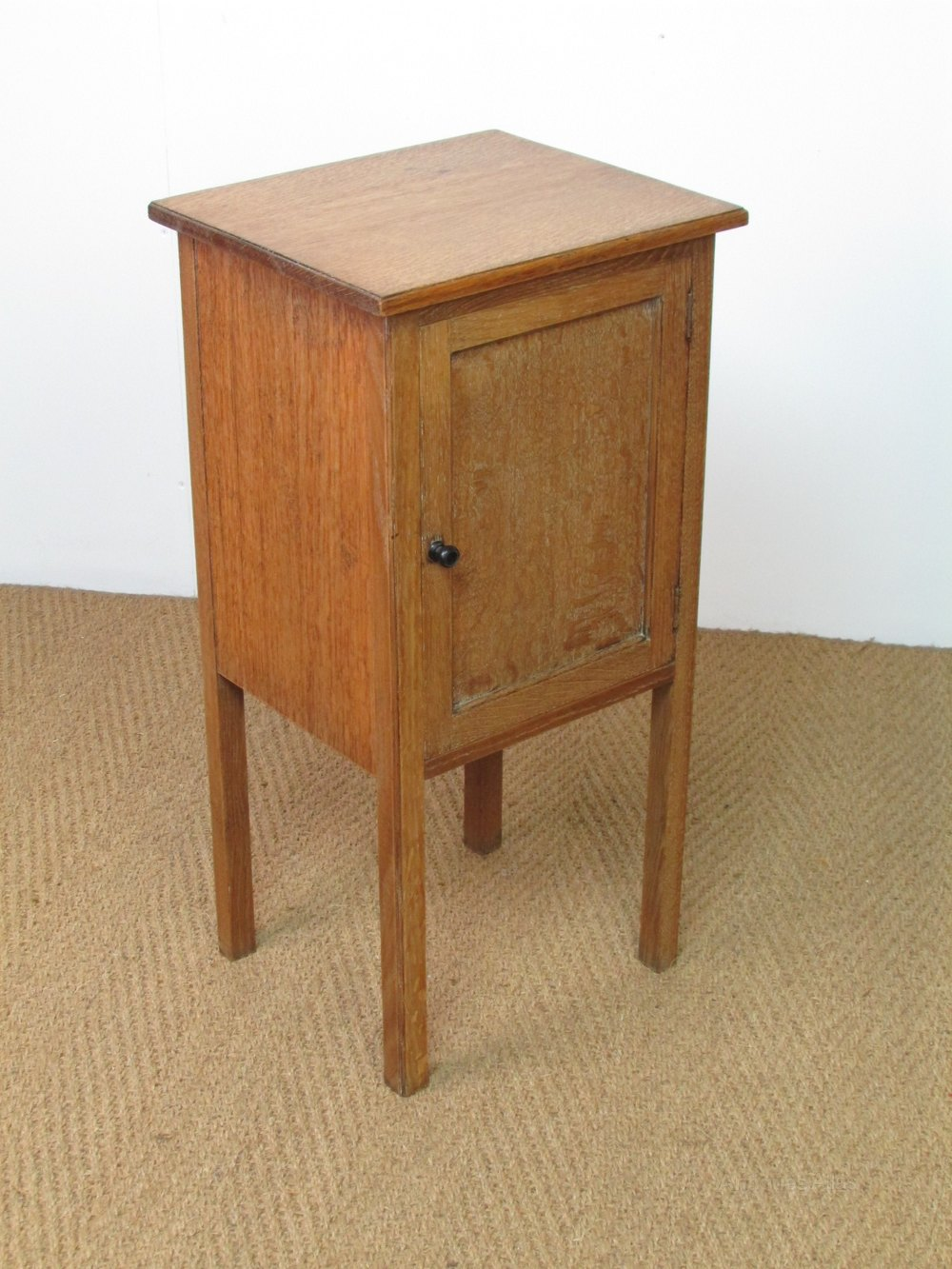 Bedroom Furniture For Sale Norwich