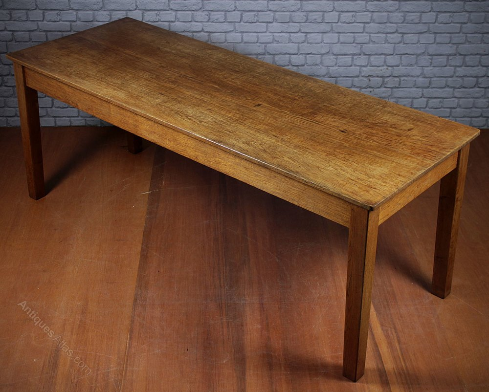 10 seater kitchen dining table antiques atlas