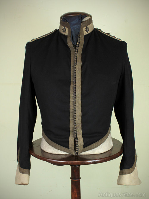 military uniforms contact seller collinge antiques tel 01492 580022 ...
