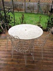 Garden Furniture Edinburgh antique garden furniture edinburgh - container gardening ideas