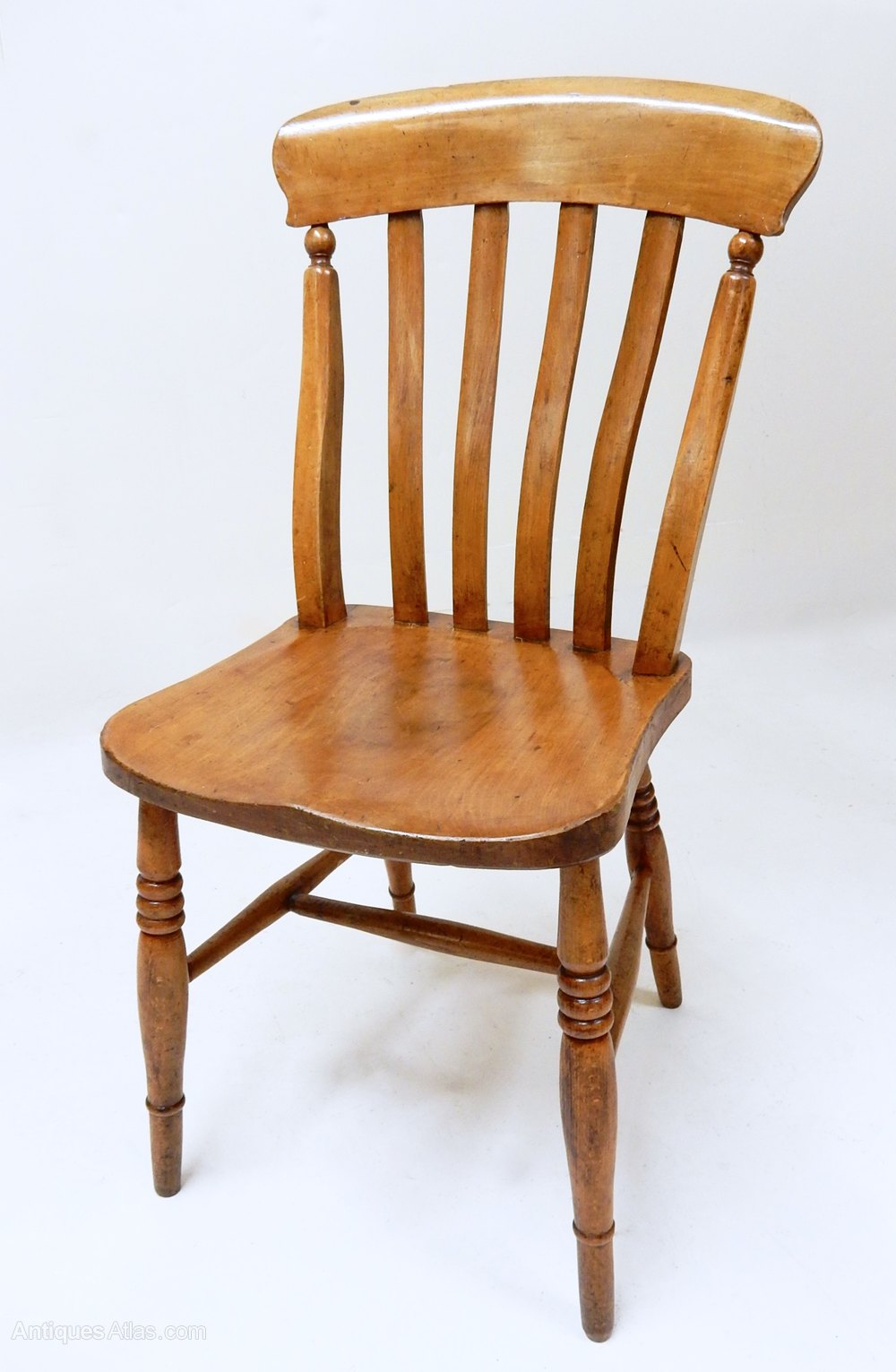 4 kitchen chairs antiques atlas