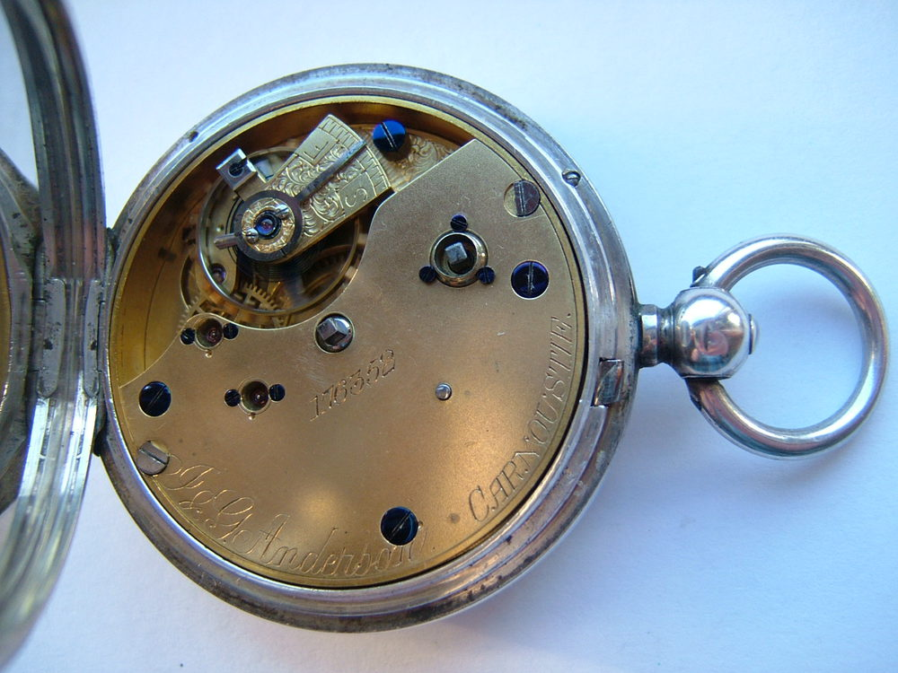 dating silver pocket watches Choose from 200+ antique pocket watches, prices from £100 to £12,500 only genuine antique pocket watches approved date of manufacture declared on all antique pocket watches.