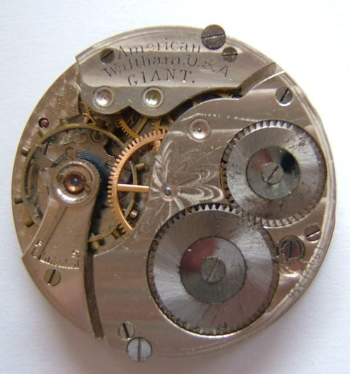 dating waltham movements A watch with an automatic or self-winding movement does not require winding, but can also be wound manually if desired (instructions for how to wind an automatic watch will be date or calendar watches may have additional notches between the winding and setting positions for the purpose of calibrating these functions.