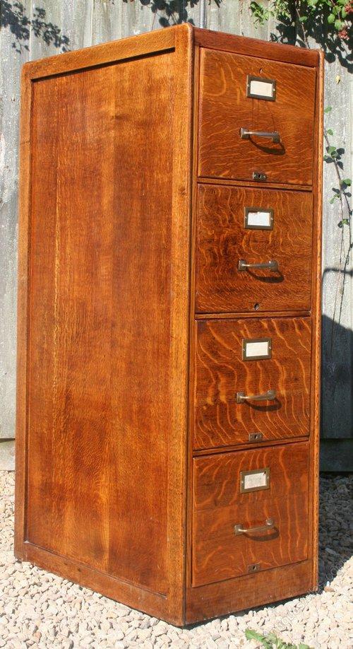 Oak File Cabinet. Full Size Of Wood Filing Cabinets Newcastle ...