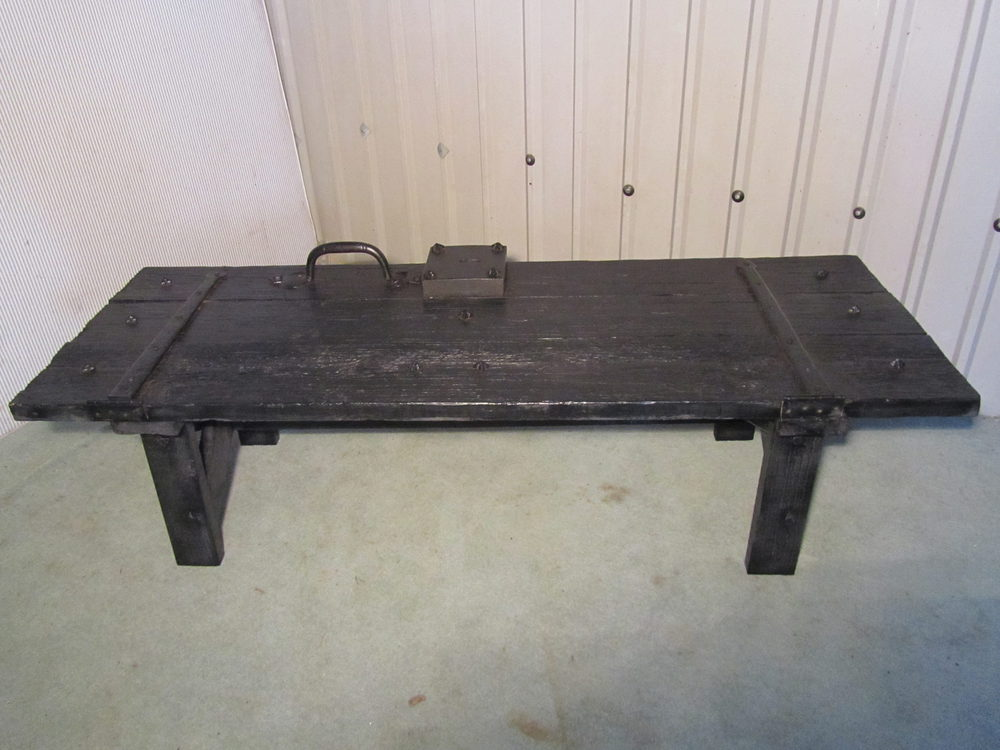 Http Www Antiques Atlas Com Antique A Very Different Quirky Coffee Table As284a080
