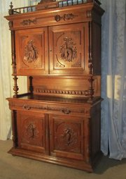 oak antique french buffet antiques atlas rh antiques atlas com antique french buffet server antique french buffet server