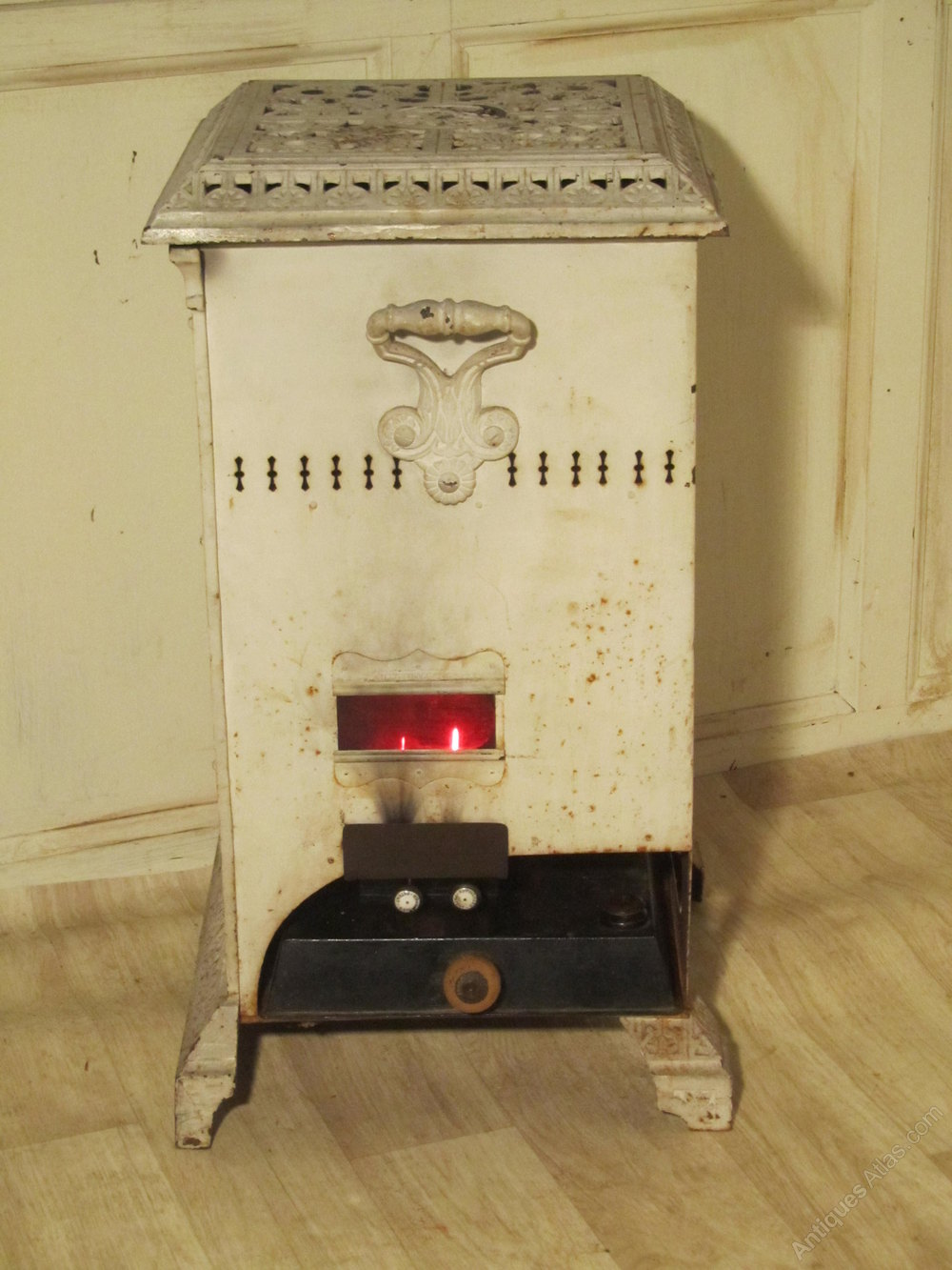 Victorian Stoves Images - Reverse Search