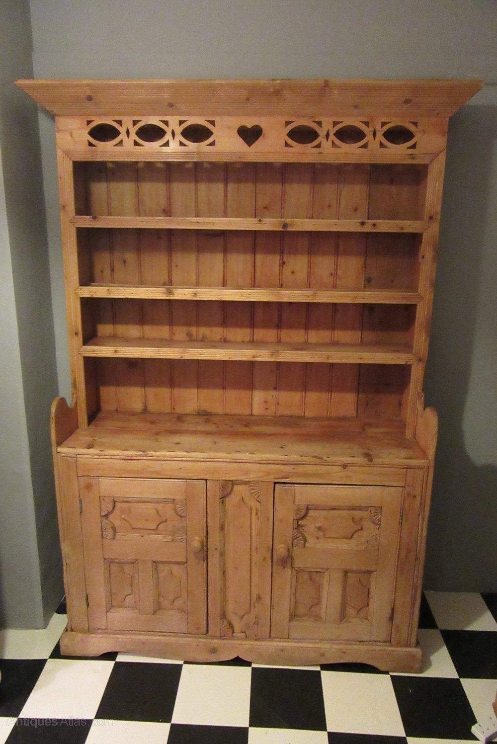 antique pine furniture east sussex
