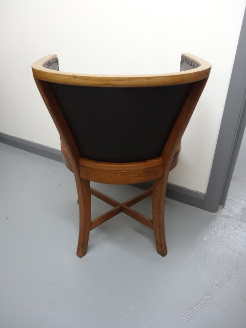 Arts And Crafts Furniture For Sale Glasgow