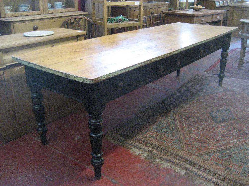 dining table with drawers uk - chest of drawers