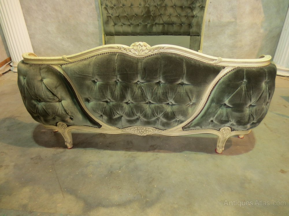 Vintage French Bed Antiques Atlas