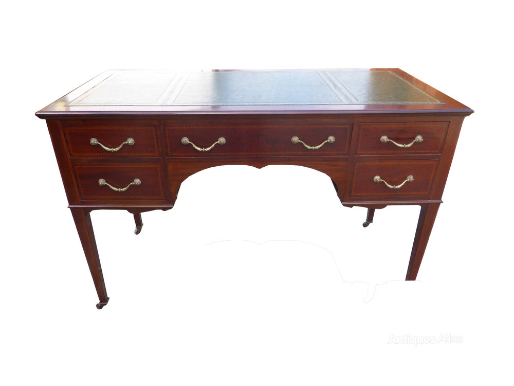 antique writing tables Tables desks writing desks writing desks  ny a superb example of an antique writing desk  get notified when we receive new items for writing desks.