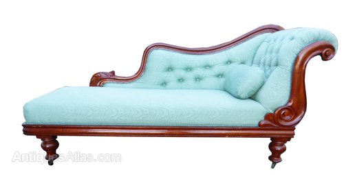 product victorian lounge chaise furniture shop
