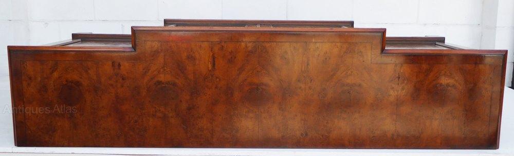 Yew Wood Sideboard By Bretts Of Norwich Antiques Atlas