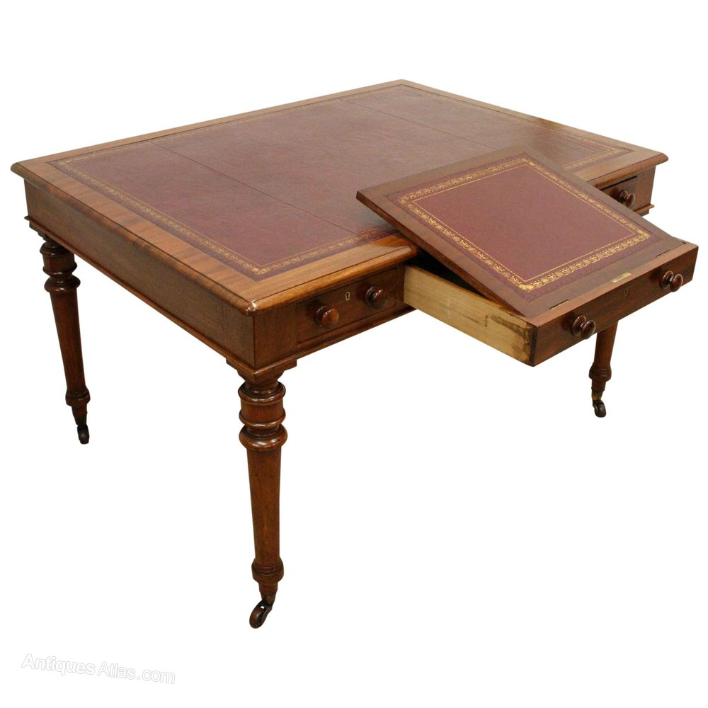 antique writing table Genuine antique writing tables for sale from early victorian and edwardian periods in the finest quality timbers, built by master craftsmen.