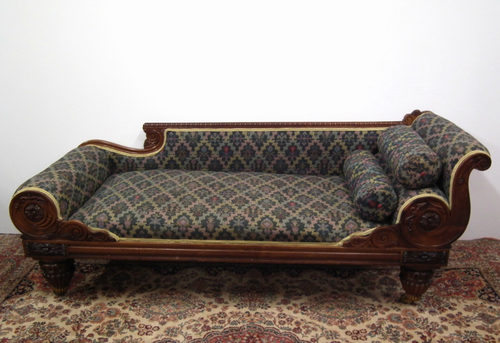 : chaise lon - Sectionals, Sofas & Couches