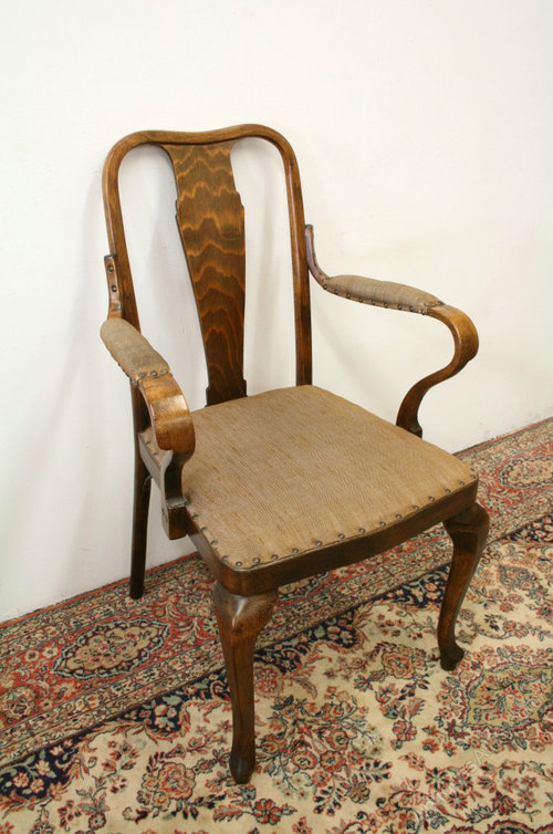 set of 4 thonet bentwood chairs antiques atlas. Black Bedroom Furniture Sets. Home Design Ideas