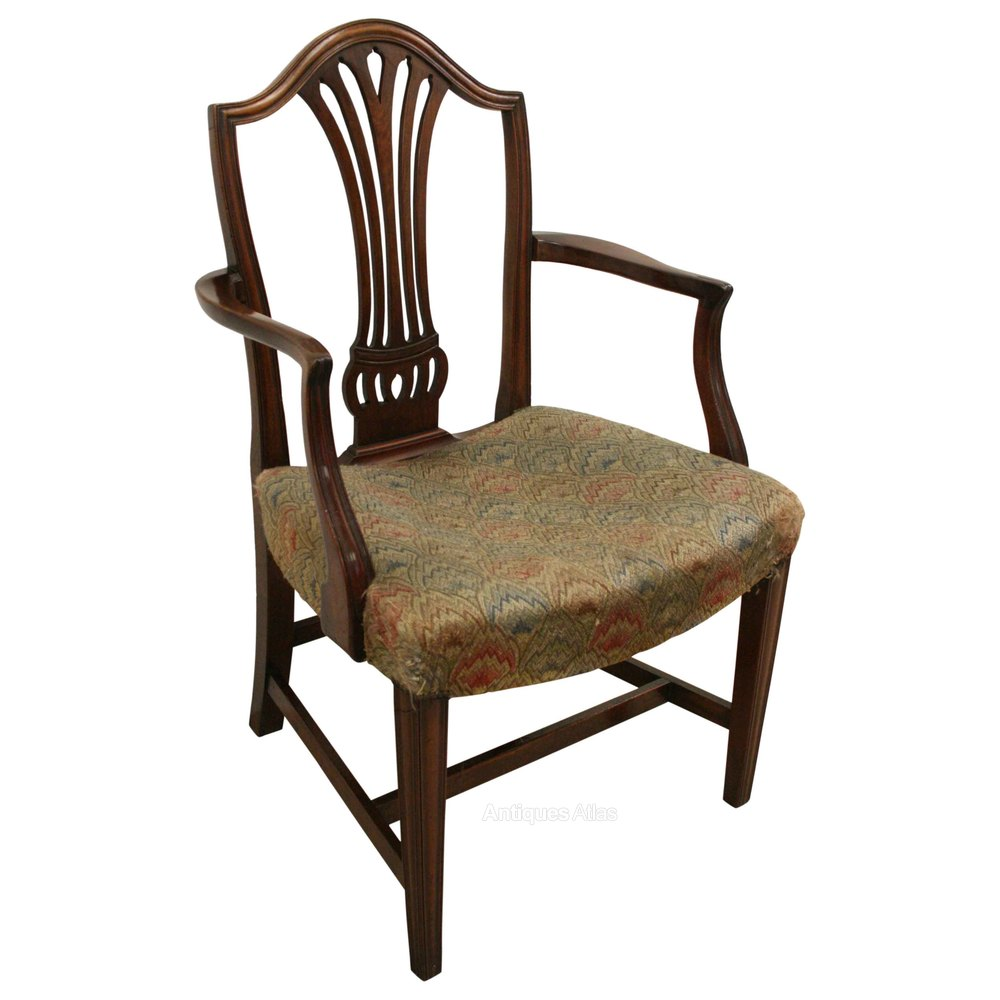 American Empire Style Breif History in addition As178a2199 additionally As527a613 further Id F 763418 also 160743833283. on mahogany shield back dining chairs